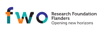 FWO - Research Foundation Flanders - Opening new horizons